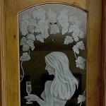 J.S. Wine Cellar Door, Aspen CO
