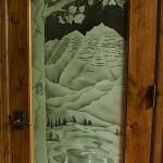 J.S. Maroon Bells Commission, Aspen CO