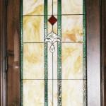 H. Side Door, Aspen CO
