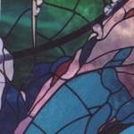 closeupglass